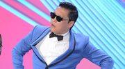 """Najlepsze parodie """"Gangnam Style"""""""