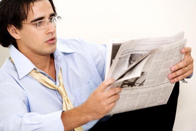 Najlepsze perspektywy zatrudnienia będą w transporcie, finansach, ubezpieczeniach, nieruchomościach /© Panthermedia