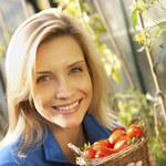 Najlepsze pokarmy zapobiegające starzeniu się