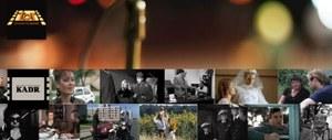 Najlepsze polskie filmy dostępne w serwisie YouTube na kanałach Studiów Filmowych KADR i TOR