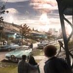 Najlepsze postapokaliptyczne gry