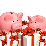 Najlepsze pożyczki i kredyty gotówkowe na święta - ranking