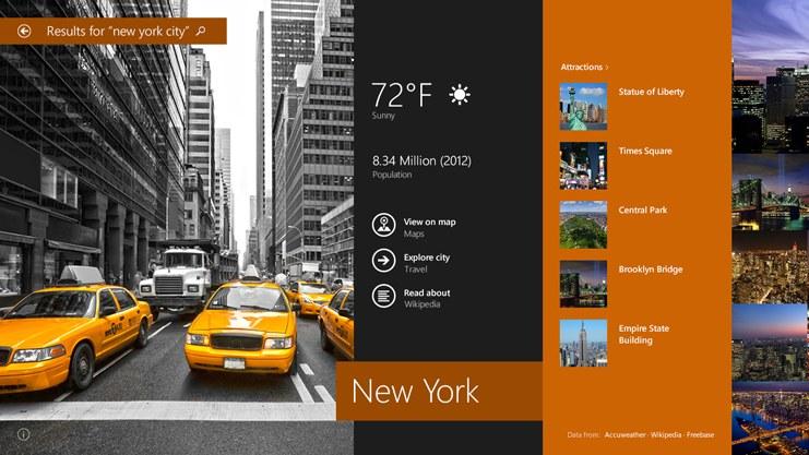 Najlepsze programy antywirusowe dla systemu Windows 8 /materiały prasowe