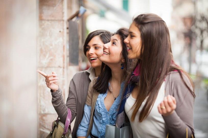 Najlepsze promocje i wyprzedaże w galeriach handlowych po 4 maja! /123RF/PICSEL