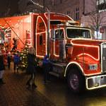 Najlepsze reklamy świąteczne: Subiektywny ranking