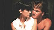 Najlepsze romantyczne sceny