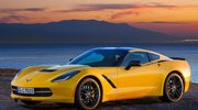 Najlepsze samochody świata  2015 roku