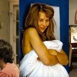 Najlepsze sceny erotyczne: Nie tylko w sypialni