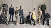 Najlepsze seriale walczą o Emmy