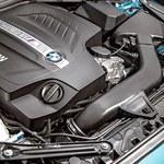 Najlepsze silniki wg Amerykanów. Ani jednego V8!