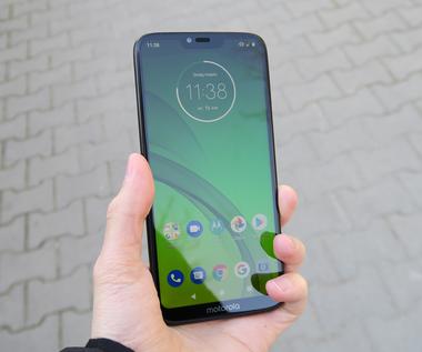 Najlepsze smartfony do 1000 zł
