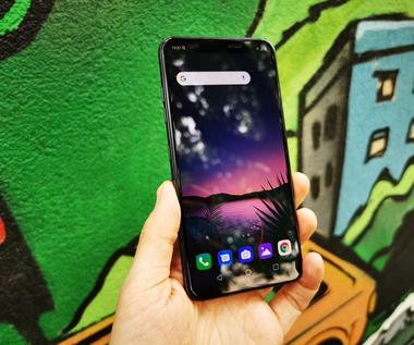 Najlepsze smartfony za od 1000 zł do 2000 zł