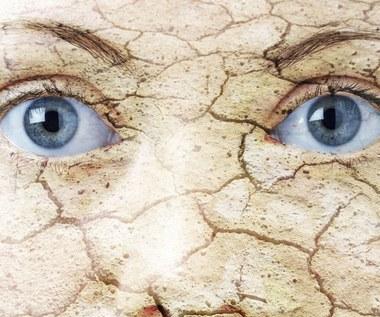 Najlepsze sposoby radzenia sobie z suchą skórą