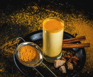 Najlepsze superfoods na wzmocnienie odporności jesienią