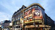 Najlepsze teatry na świecie