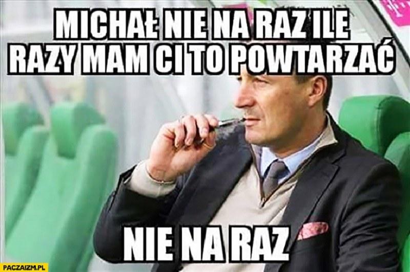 Najlepsze teksty Tomasza Hajty /paczaizm.pl /Internet