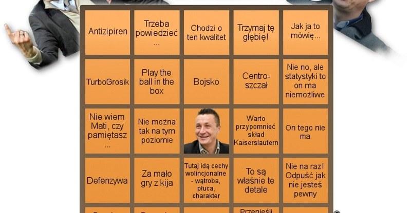 Najlepsze teksty Tomasza Hajty /Demotywatory /Internet