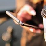 Najlepsze telefony do 1000, 2000 i 4500 zł. Jaki model wybrać?