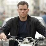 Najlepsze teorie spiskowe w historii kina
