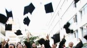 Najlepsze uniwersytety świata