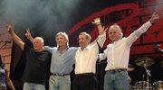 Najlepsze utwory Pink Floyd. Ranking!
