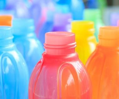 Najlepsze zamienniki dla szkodliwego plastiku