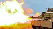 Najlepsze zdjęcia amerykańskich żołnierzy