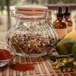 Najlepsze zioła, które pomogą oczyścić twoje nerki