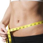 Najlepsze żywieniowe kombinacje, aby schudnąć
