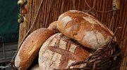 Najlepszy chleb z pieca w skansenie Tokarnia