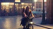 """Najlepszy film na romantyczny wieczór – """"Poznajmy się jeszcze raz"""" w kinach od 31 stycznia"""
