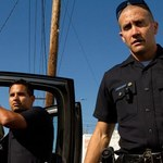 """""""Najlepszy film policyjny"""""""