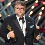 Najlepszy obraz tegorocznych Oscarów plagiatem? Internauci porównują fragmenty filmów