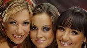 Najlepszy polski girlsband