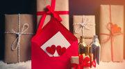 Najlepszy pomysł na prezent? Perfumy!