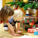Najlepszy prezent dla dziecka? Zdziwisz się!