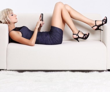 Najlepszy smartfon 2012 roku - plebiscyt Mobtech.pl