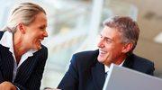 Najlepszy sposób, by znaleźć pracę: nawiązywać osobiście kontakty
