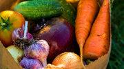 Najlepszy sposób na przechowywanie warzyw korzeniowych