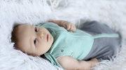 Najlepszy sposób na uspokojenie niemowlaka