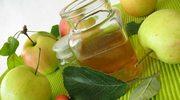 Najlepszy szampon domowej roboty: Soda i ocet jabłkowy