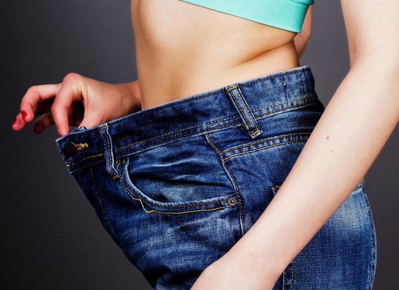 Najlepszym sposobem na pobudzenie metabolizmu jest trening i zbilansowana, pełnowartościowa dieta. /Picsel /123RF/PICSEL