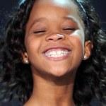 Najmłodsza aktorka nominowana do Oscara