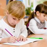 """Najmłodszy w klasie może """"mieć"""" ADHD"""