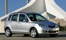 0007P26XRFV3UYAL-C307 Najmniej usterkowe stare auta. Te warto kupić!