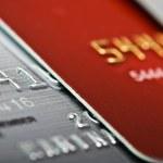 Najmniejsze kantory wymiany walut będą powstawać najszybciej
