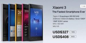 Najmocniejszy smartfon na świecie kosztuje niecałe 1100 zł