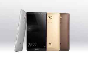 Najmocniejszy smartfon z Androidem trafia na rynek
