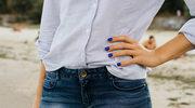 Najmodniejsze fasony jeansów
