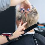 Najmodniejsze fryzury tego lata według Jagi Hupało